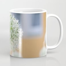 Summerfeeling in the city Mug