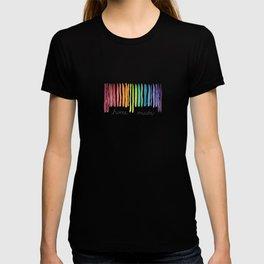Homemade II T-shirt