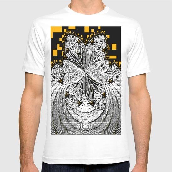 Pixel ART T-shirt