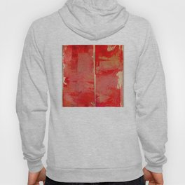 UNTITLED#114 Hoody