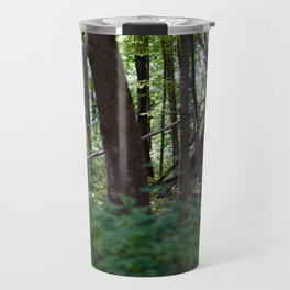 witches of the wood Travel Mug