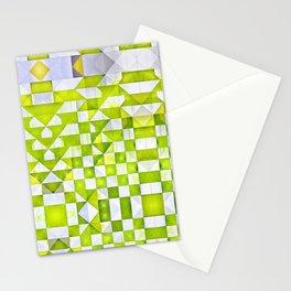 lymynlyme Stationery Cards