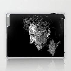 Liam Laptop & iPad Skin