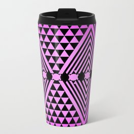 Full Of Love Travel Mug