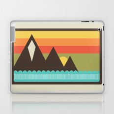 Midsummer's Eve Laptop & iPad Skin
