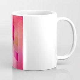syx nyx Coffee Mug