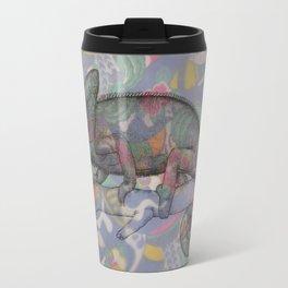 Chameleon(4) Travel Mug