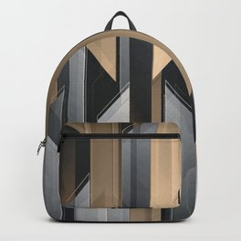 ABSTRACT 17 Backpack