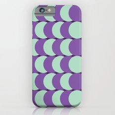 Circles Slim Case iPhone 6s