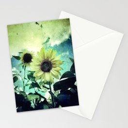 :: Follow Me :: Stationery Cards