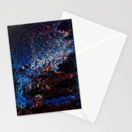 MATTER. (ReDux) Stationery Cards