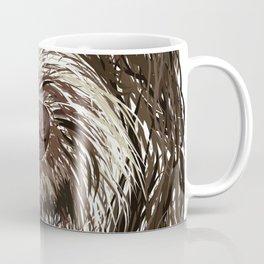 SpinoneLove Vivi 2 Coffee Mug