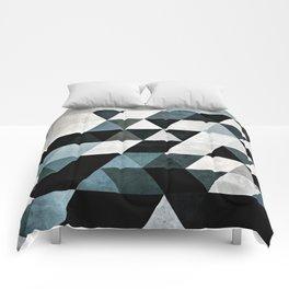 Pyly Pyrtryt Comforters
