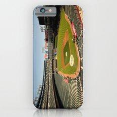 Texas Rangers Ballpark in Arlington Slim Case iPhone 6s