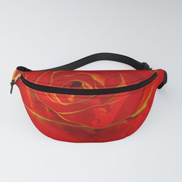Amber Rose Fanny Pack