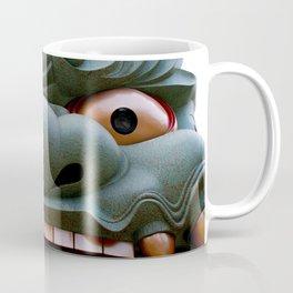 namba yasaka shrine Coffee Mug