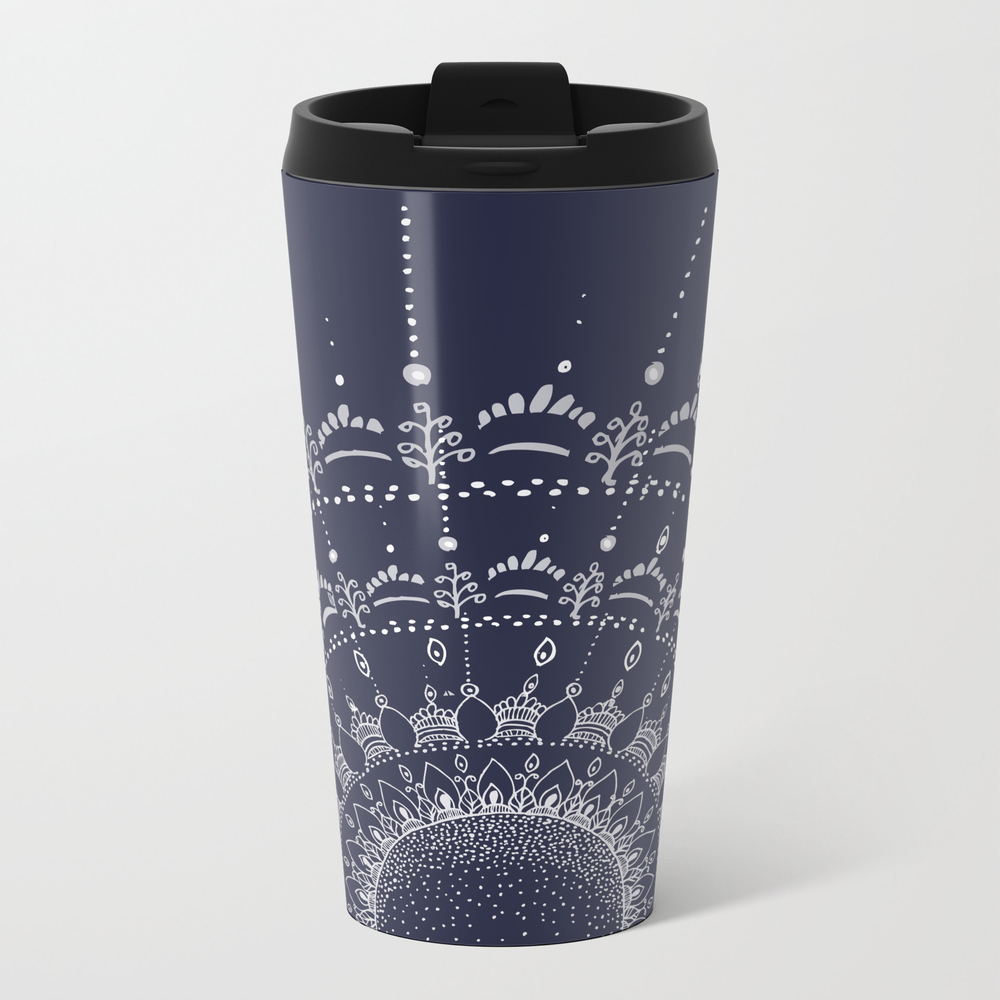 Come Home Travel Cup TRM8787539
