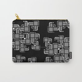 Modular Synthesis 2 Carry-All Pouch