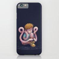 Mimic iPhone 6s Slim Case