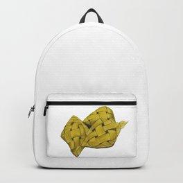 Pusô Backpack