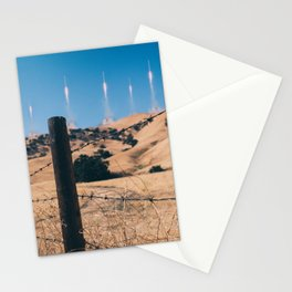 Kim Jong-un Will Say It's #Photoshop Stationery Cards