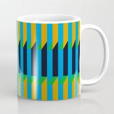 Cinetism Mug