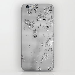 Speckles iPhone Skin