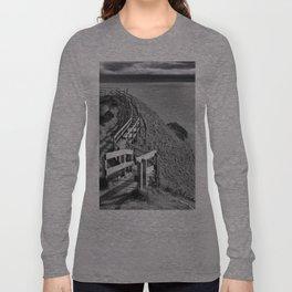 Durness Long Sleeve T-shirt