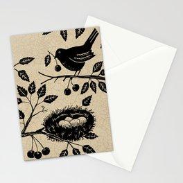 Sturbridge Stationery Cards