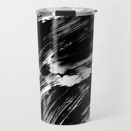 Ink Art S #2 Travel Mug