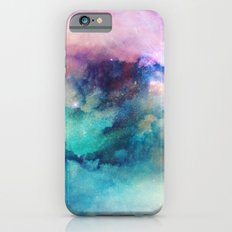Dreaming by Nature Magick Slim Case iPhone 6