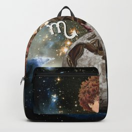 SCORPIO Backpack