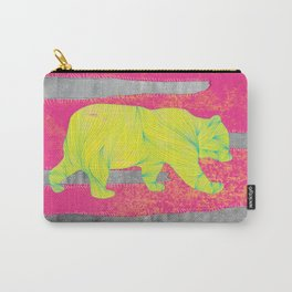 orso nr.2 Carry-All Pouch