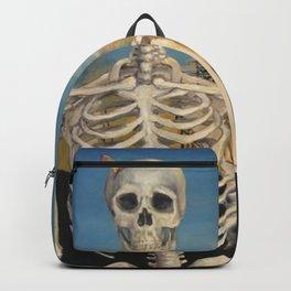 Plans to Prosper Backpack
