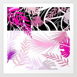 Naturshka 82 Art Print