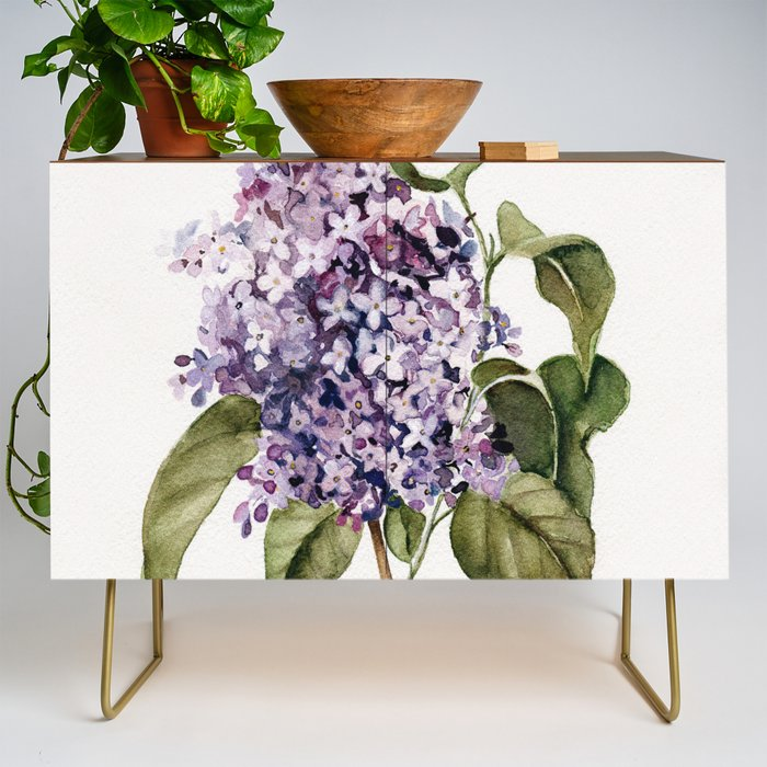 Lilac_Branch_Credenza_by_Shealeen_Louise__Gold__Walnut