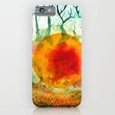 Swoon iPhone 6s Slim Case
