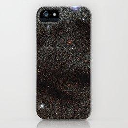 LDN 1768 iPhone Case