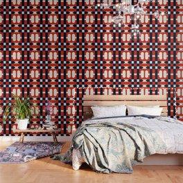 SAHARASTR33T-247 Wallpaper