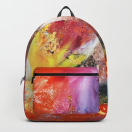 A Greater Grace Backpack