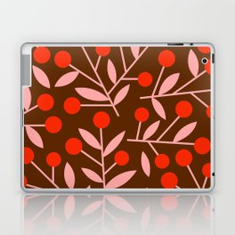 Cherry Blossom_002 Laptop & iPad Skin