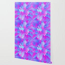 Untitled Wallpaper
