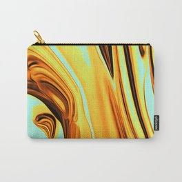 Shenaa Carry-All Pouch
