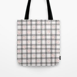 Japanese Dreams Version 2 Tote Bag
