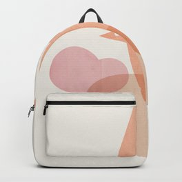 Abstraction_BIRD Backpack