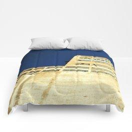 dinK Comforters