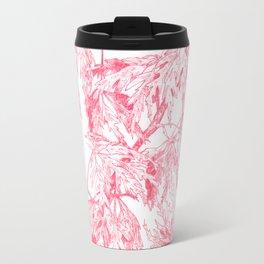 Acer palmatum Travel Mug