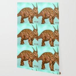 Einiosaurus Wallpaper