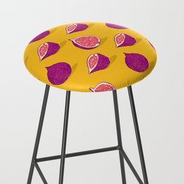 Fig Bar Stool
