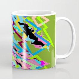 EB M 1 Coffee Mug